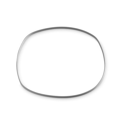 Replacement Gasket for 2.5-qt. Cool & Serve Bowl
