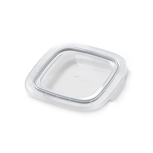 Replacement Lid for 1-qt. Cool & Serve Bowl