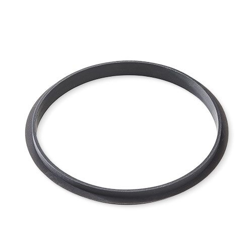 Replacement Lid Seal for Deluxe Cooking Blender