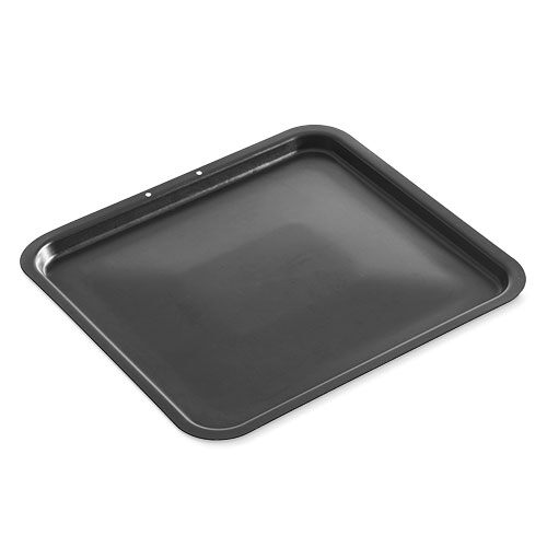 Replacement Drip Tray for Deluxe Air Fryer