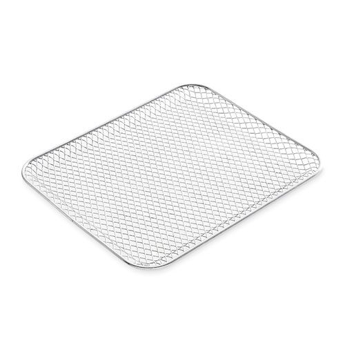 Replacement Cooking Tray for Deluxe Air Fryer