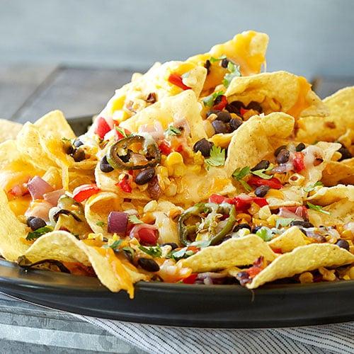 überbackene-nachos