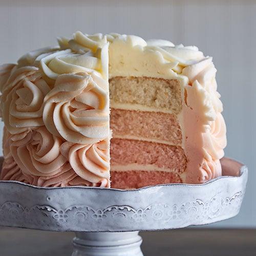 Cake Decorating Pampered Chef : Decorating Bag Set - Shop Pampered Chef US Site
