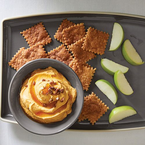 Rolling Cookie Cutter Shop Pampered Chef Us Site