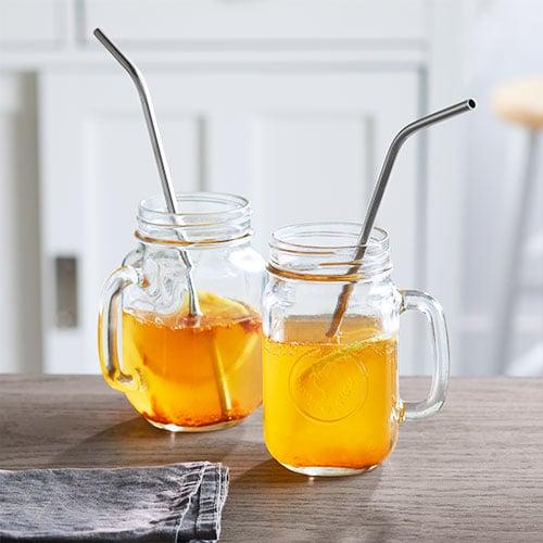 Apple Cider Vinegar Tonic Recipes Pampered Chef Us Site