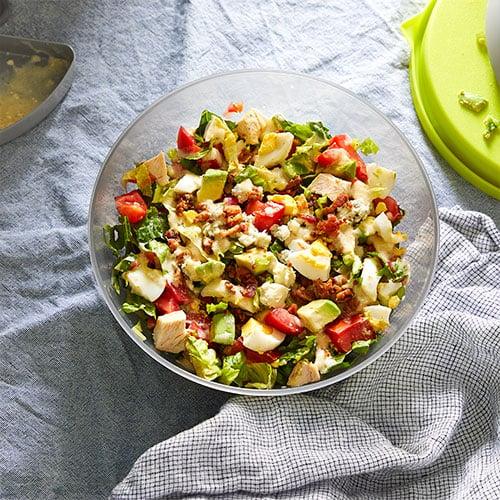US Cobb Salat