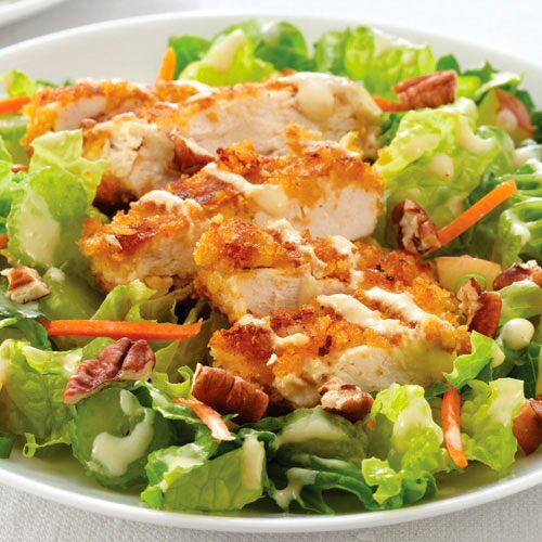 Soul food recipes for chicken salad food salad recipes soul food recipes for chicken salad forumfinder Images