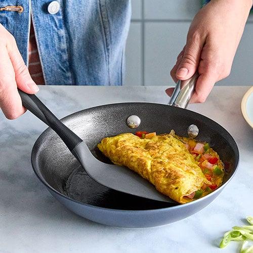 Denver Omelet - Recipes | Pampered Chef US Site