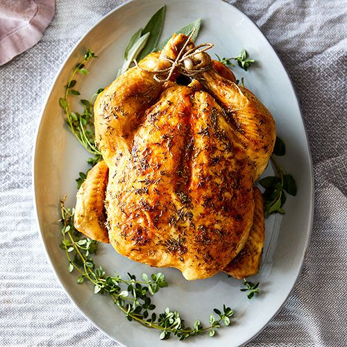 Thirty minute chicken recipes pampered chef us site
