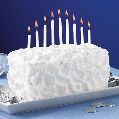 Happy birthday to Nomad-Human! 83740-lg