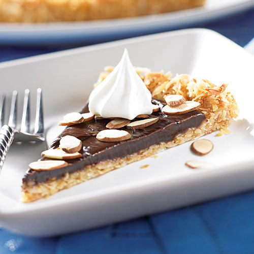 Image Result For Pampered Chef Ice Cream Cake Recipe