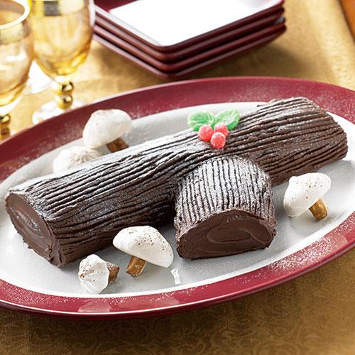 Mini Cupcake Christmas Tree Recipes Pampered Chef Us Site