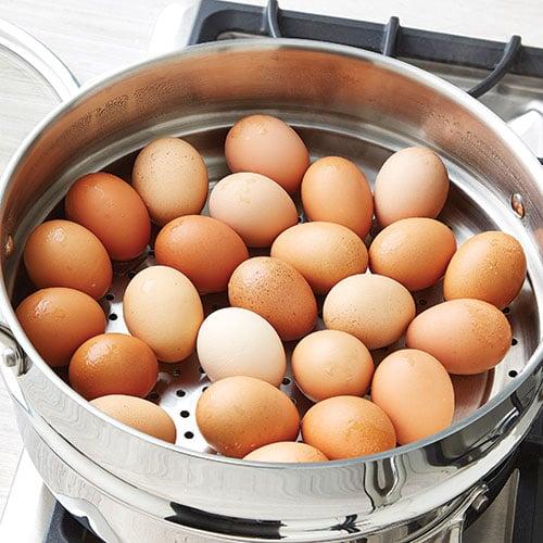 Image result for bowild egg