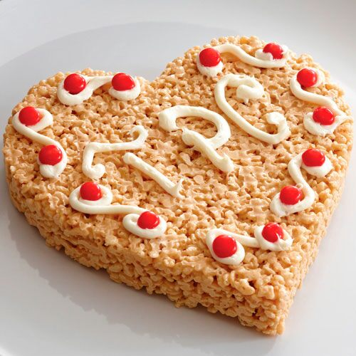 Valentine Sweet Heart