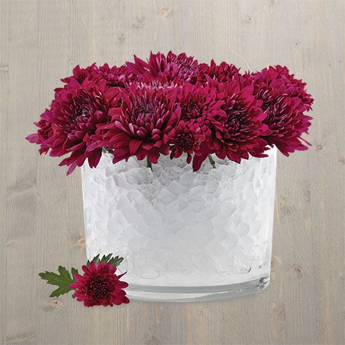 How To Decorate With Trifle Bowl Cooking Ideas Pampered Chef US Site Beauteous Trifle Bowl Decorations