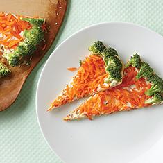 carrot-pizza-235.jpg