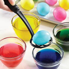 Image result for egg dyeing