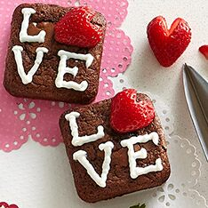 Valentines Day Public Pampered Chef Us Site