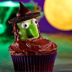 Halloween Inspiration Pampered Chef Us Site