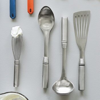 Pampered Chef Official Site | Pampered Chef US Site