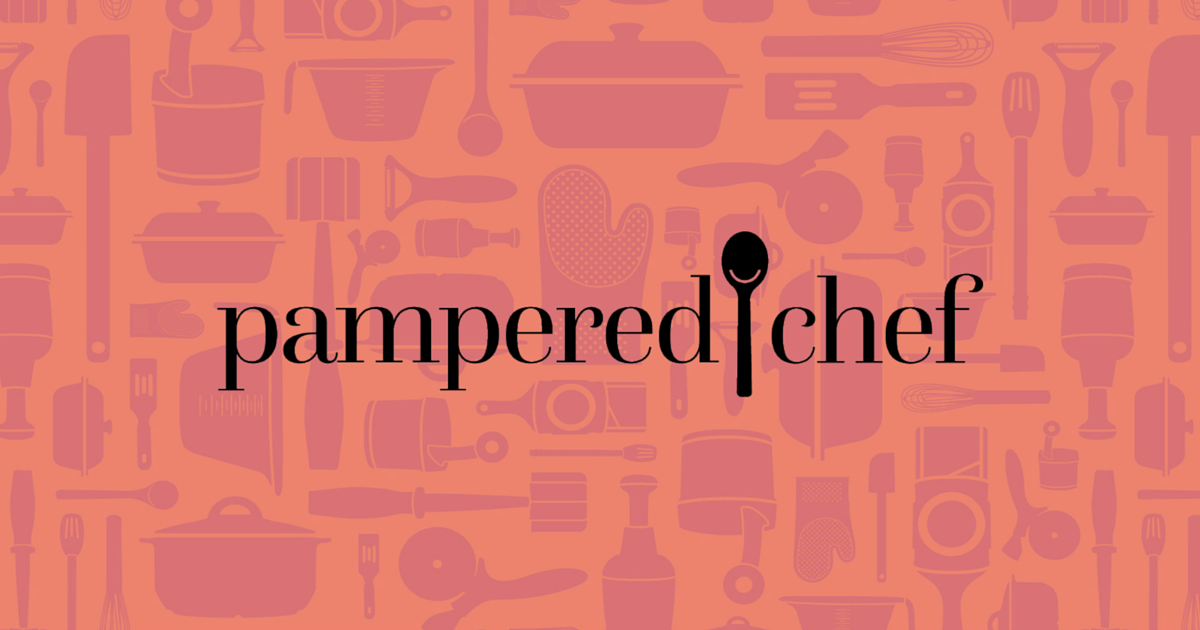 Shop Pampered Chef Us Site